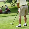 Golf Outing for One or Four