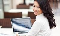 Cursos online de mantenimiento de edificios, fotografía, Prestashop o Windows 8 desde 19,95€ en Corporación Informática