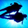 51% Off an Open-Water Scuba-Diving Course