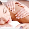 Up to 65% Off Massage and Stress Review