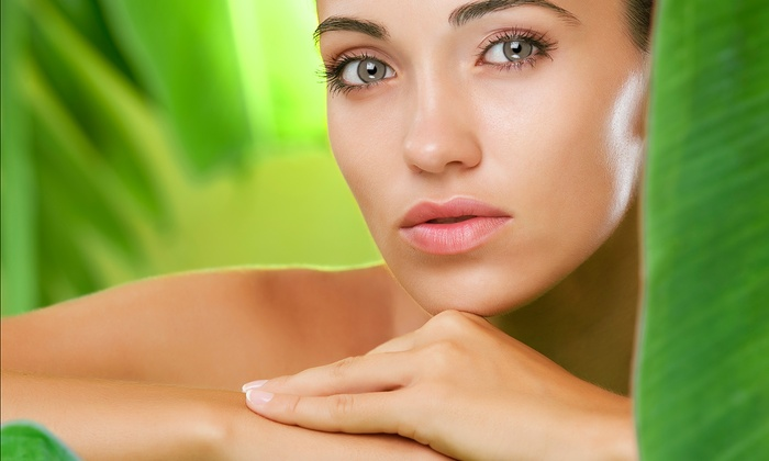 Lasting Looks - Oakridge - Country Ridge: One or Three Chemical Peels at Lasting Looks (Up to 65% Off)