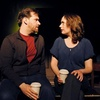 """Fault Lines"" – Up to 55% Off Theatrical Drama"
