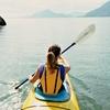 50% Off Watercraft Rental