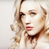 Up to 55% Off at New Creations Salon