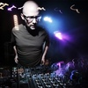 Snowstorm Fest – Up to 48% Off Moby DJ, RJD2, and Trippy Turtle