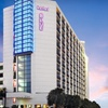 Stay at Hotel Blue in Myrtle Beach, SC