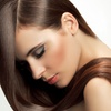 Restyle or Cut With Condition