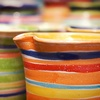 50% Off Pottery Painting at Sykesville Pottery and Art Center