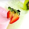 Half Off Smoothies at Nutrition Now in Greensboro
