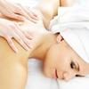 40% Off Full-Body Massage
