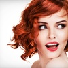 Up to 56% Off a Haircut and Highlights Package