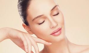Marfil Gabinete de Belleza: Tratamiento HIFU ultralifting en zona a elegir de cara y cuerpo desde 99 € en Marfil Gabinete de Belleza