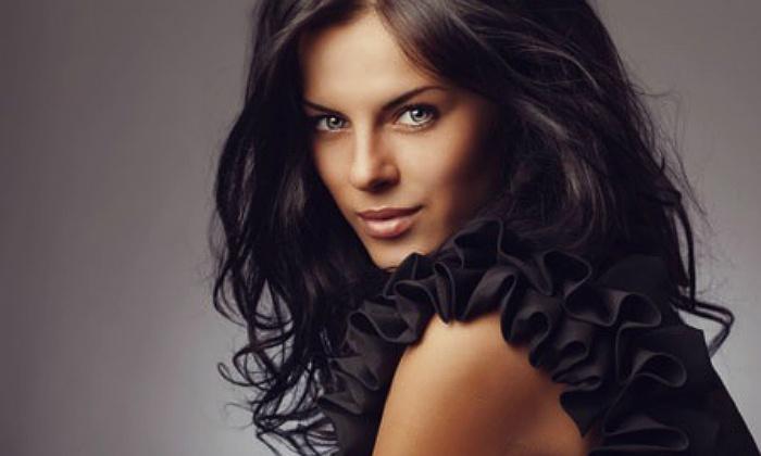 Suzana Salon de coiffure u00e0 Lyon RA | Groupon