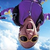 Up to 51% Off Skydiving for One or Two