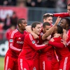 Toronto FC - Up to 42% Off Game