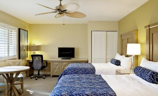 Pacific shores inn groupon for Accolades salon groupon