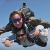 Up to 44% Off Tandem Jumps from Skydive Philadelphia