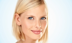 Mari Ann Laser Care: Three, Six, or Nine Microdermabrasions at Mari Ann Laser Care (Up to 82% Off)