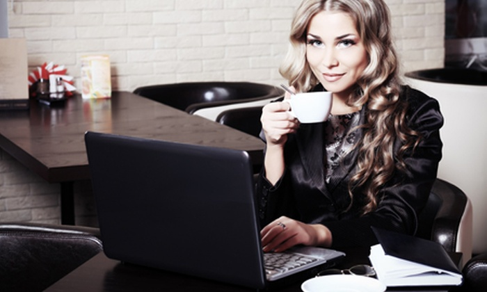 Trendimi: Online Beauty, Hair and Nail Care Courses for R399 Including Delivery (91% Off)