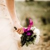 Half Off Admission to Bridal Event