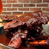 Up to 42% Off Barbecue at The SmoQue Shack