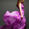 Up to 54% Off Dry Cleaning in Coral Gables