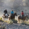 Up to 59% Off Halloween Trail Rides