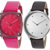 Puma Women's Watches