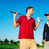 Up to 53% Off Round of Golf with Balls and Drinks