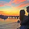 Up to 57% Off Sunset Cruise & Drinks from Cruise Newport Beach