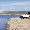 Up to 64% Off from AZ Jeep Tours