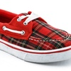 Rasolli Betty Ladies' Canvas Sneakers (Size 8.5)