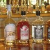 Up to 37% Off a Distillery Tour and Tasting