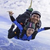 Up to 22% Off a Tandem Skydive