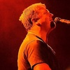 Edwin McCain Band Plus Maggie Koerner – Up to 48% Off Concert
