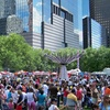 33% Off Admission to Houston Children's Festival