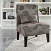 $119 for a West Hampton Lily Slipper Chair