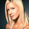 Up to 71% Off Hair Services at Blu August Salon