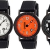Breed Richard Men's Watches