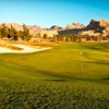 Up to 63% Off at Eagle Crest Golf Course