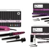 R-Beauty Flat Iron and Curler Set