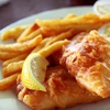 Up to 59% Off Meal for 2 or 4 at Gleeson's Sports Bar & Grill in the Bronx