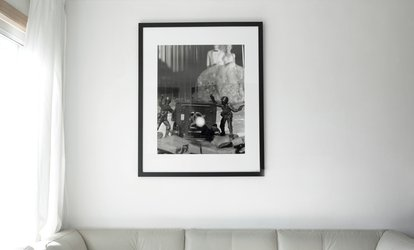 image for 45% Off Framing