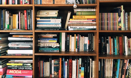 Used Books at The Bookman (Up to 58% Off). Two Options Available. 57d5d652-9adb-4e9b-a5ba-f86974bc40c9
