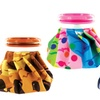 Assorted Soothie Ice Packs