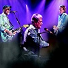 Brian Wilson & Jeff Beck – Up to 42% Off Concert