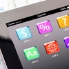 Adobe KnowHow – 83% Off a Mobile App Development Course