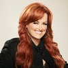 Wynonna – Up to 40% Off Country Concert
