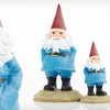 Up to 59% Off a Travelocity Roaming Gnome