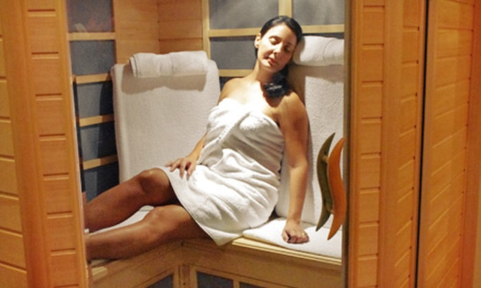 The Woodhouse Day Spa - Doctor Phillips: Signature Spa Day or Couples Spa Package at The Woodhouse Day Spa (Up to 51% Off)